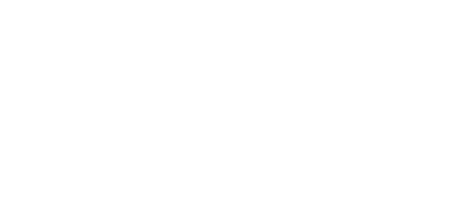 Industry Acting on Microfibres
